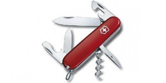 couteau-suisse-spartan-rouge-9cm-8-pieces